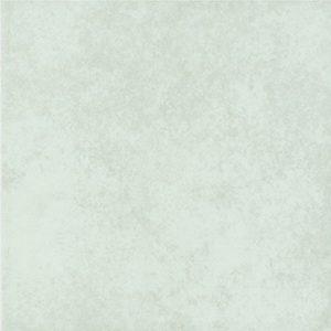 กระเบื้องปูพื้นโสสุโก้ ลายไอสวรรค์-เขียว 8x8 นิ้ว