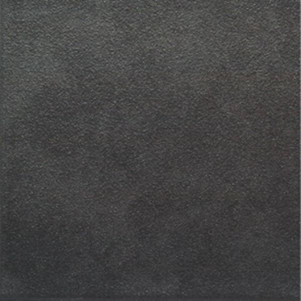 กระเบื้องปูพื้นโสสุโก้ ลายไอสุพรรณ-ดำ 8x8 นิ้ว