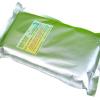 จุลินทรีย์ผงกำจัดกลิ่น(ซองบรรจุ 1 กิโลกรัม)