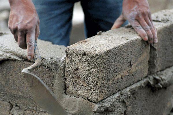 รู้จักกับปูนซีเมนต์ วัสดุก่อสร้างสำคัญในงานก่อสร้างทุกประเภท