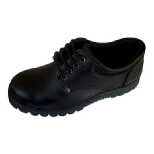 รองเท้าเซฟตี้หุ้มข้อรุ่น 444