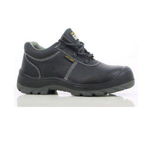 รองเท้า Safety Jogger รุ่น BESTRUN