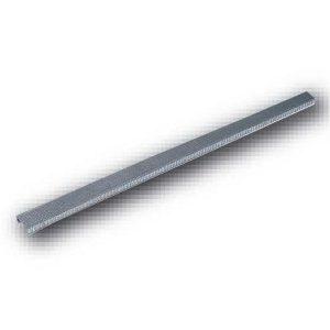 เหล็กรองใต้ครอบ (C-Line) เอสซีจี สำหรับหลังคาหลังคาเอ็กซ์เซลล่า