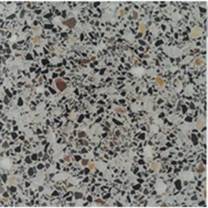 กระเบื้องหินขัดปูนสำเร็จรูป เอสซี No.7031