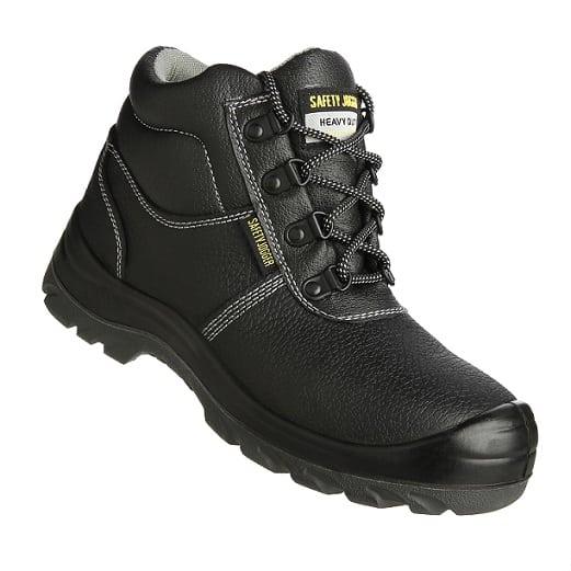 รองเท้า safety jogger bestboy
