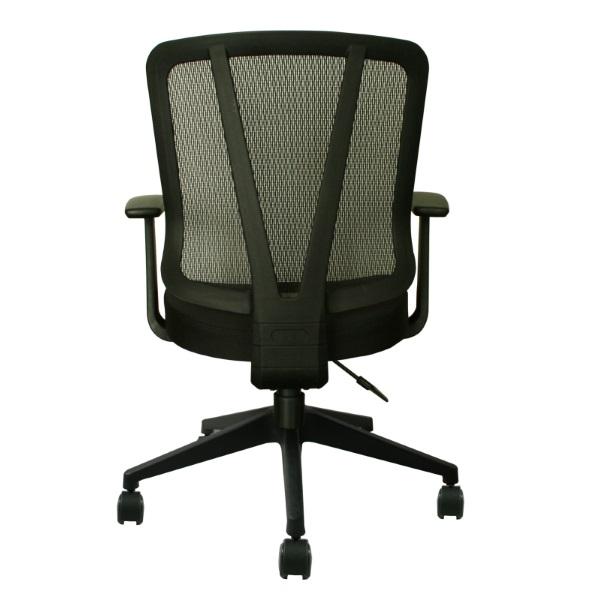 เก้าอี้โซนาต้า