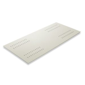 ระบายอากาศแคปซูลโพรเทคชั่น 60x120x0.4 ซม.