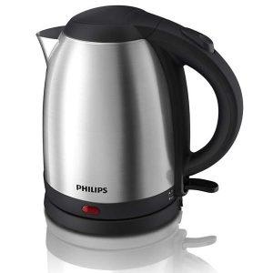 กาต้มน้ำไฟฟ้า Philips รุ่น HD9306