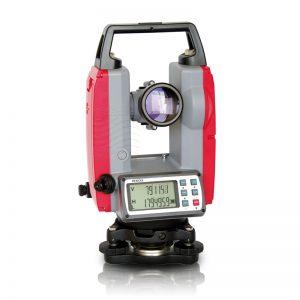 กล้องวัดมุม ยี่ห้อ PENTAX รุ่น ETH 502