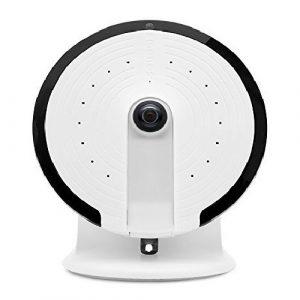 กล้องวงจรปิด CCTV อัจฉริยะ 360 องศา WiFi HD