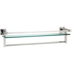 หิ้งกระจก PM059(HM)