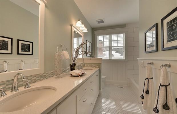 วิธีเลือกซื้ออ่างล้างหน้าแบบไหนดี ให้เหมาะกับห้องน้ำเพื่อคุณภาพสูงสุด