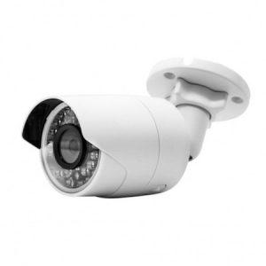 กล้องวงจรปิดไอพีไร้สาย Outdoor Camera home8 รุ่น IPC2203