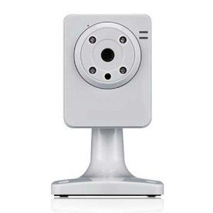 กล้องวงจรปิดไอพีไร้สาย WI-FI CAMERA Home8 รุ่น IPC1200