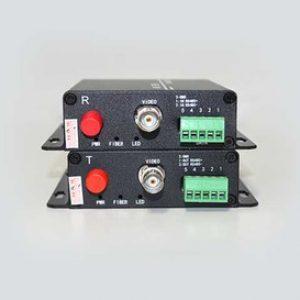 FibertoHD-AHD ASIT รุ่นAHD-1V1D-T/RF1080P