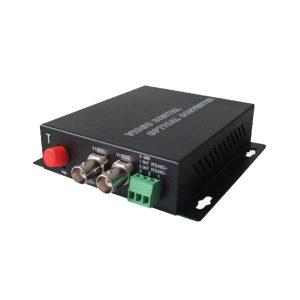 อุปกรณ์แปลงสัญญาณ รุ่น ASIT-2V1D ASIT
