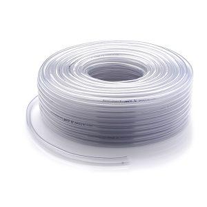 สายยางอ่อน PVC SCG