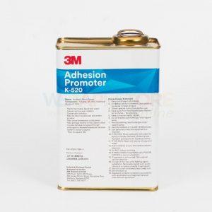 3M K520 Adhesion Promoter น้ำยารองพื้นสำหรับเทปกาว