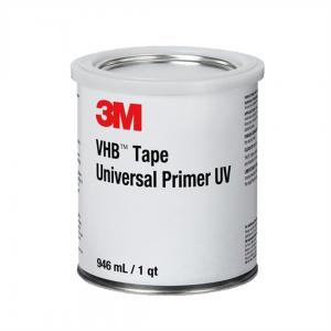 3M VHB Tape Universal Primer UV ไพรเมอร์ ยูวี