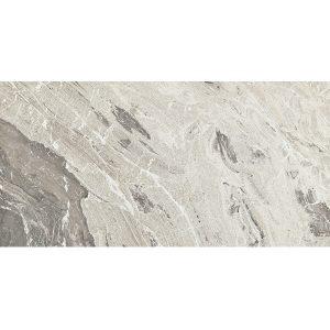 I MARMI DI REX MARBLE GREY LUCIDO 60x120 cm.