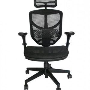 เก้าอี้เพื่อสุขภาพ รุ่น JJ- Enjoy Series