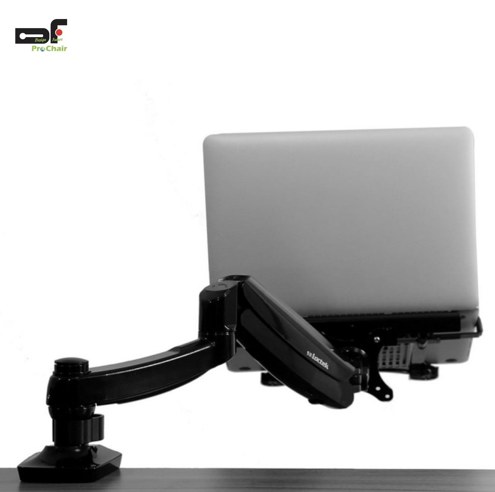 ที่ยึดจอคอมพิวเตอร์ DLB504 with PC Monitor