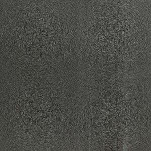 BUILDTECH/ SA Coal Levigato 80x80 cm.