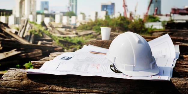 ธุรกิจก่อสร้าง-วัสดุก่อสร้างไทยมีการปรับตัวดีขึ้น จากปีก่อนๆ