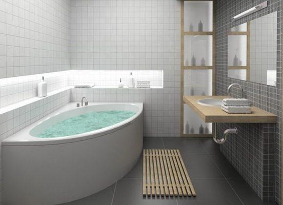 วิธีการเปลี่ยนชุดท่อระบายน้ำอ่างอาบน้ำ ง่ายๆใครก็ทำได้ไม่ต้องถึงมือช่าง