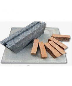 Fast Brick ขนาด 7x15x30 cm.