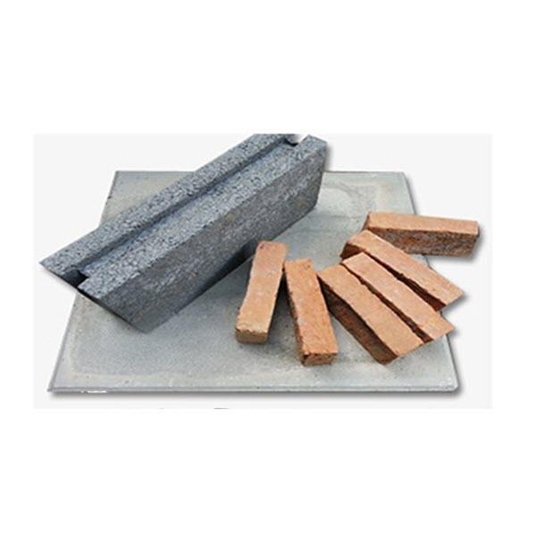 Fast Brick ขนาด7x15x30cm.