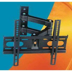 แขวนผนัง รุ่น LCD-PLBR5