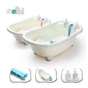 อ่างอาบน้ำเด็ก