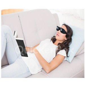 แว่นขี้เกียจ Periscope Horizontal Reading TV