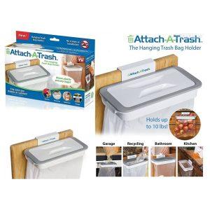ถังขยะ Attach-A-Trash