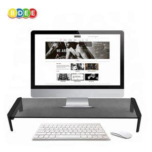 แท่นวางจอคอมพิวเตอร์ BDEE รุ่น MS-2000