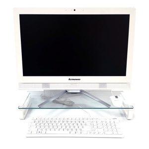 แท่นวางจอคอมพิวเตอร์ BDEE รุ่น MS-1000