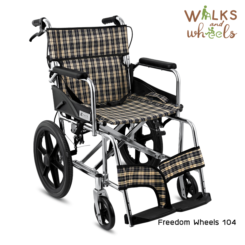 Freedom-Wheels 104