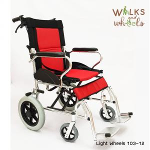 Light-Wheels 103-12