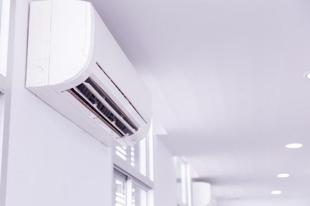ต้อนรับหน้าร้อน ด้วยเคล็ดลับที่ทำให้บ้านเย็นขึ้นง่ายๆ 3