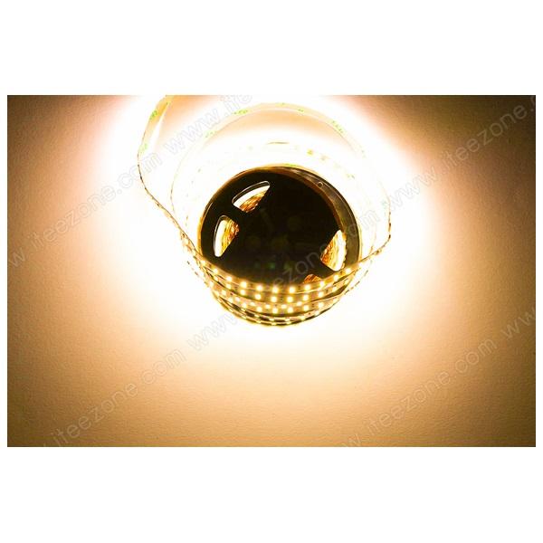 ไฟเส้นExtreme Light LED Strip สีwarm white
