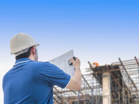 BOQ คืออะไร ทำไมถึงต้องใช้BOQ กับงานก่อสร้าง ?