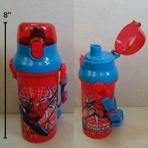 กระติกน้ำ สไปเดอร์แมน(Spiderman)