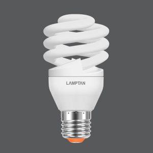 หลอดไฟ LAMPTAN 18W