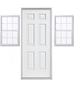 ประตู/หน้าต่าง