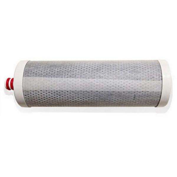 ไส้กรองพิเศษ Carbon Block 130mm
