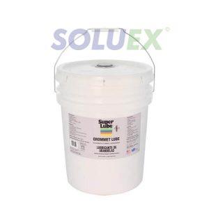 SUPER LUBE สูตร Oil with PTFE สารหล่อลื่นความหนืดสูง81050