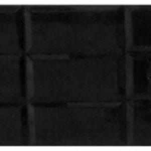 Home Sopic กระเบื้องเซรามิค ตกแต่งผนัง 12 X 24 นิ้ว รุ่น ฺBRICKS BACK GLOSSY