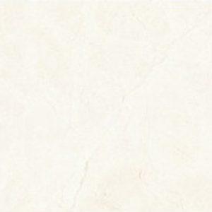 Home Sopic กระเบื้องเซรามิค ตกแต่งผนัง 12 x 24 นิ้ว รุ่น 5221 L GLOSSY