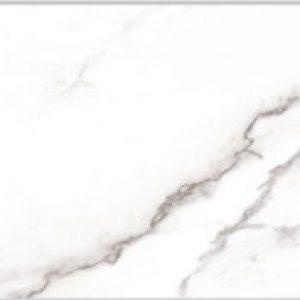 Home Sopic กระเบื้องเซรามิคตกแต่งผนัง 12 x 24 นิ้ว รุ่น 5211 L GLOSSY